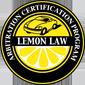Arbitration Certification Program