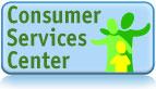 Consumer Services Center