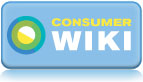 Consumer Wiki