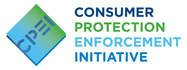 Consumer Protection Enforcement Initiative