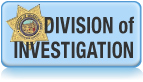 Division of Investigation (DOI)