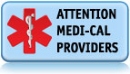 Attention Medi-Cal Providers