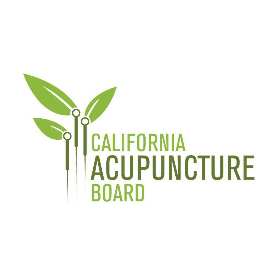 acupuncture - link to website