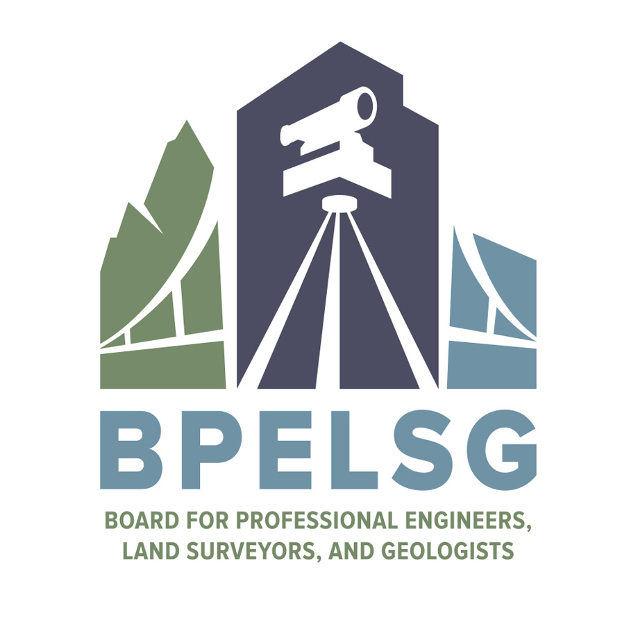 bpelsg - link to website