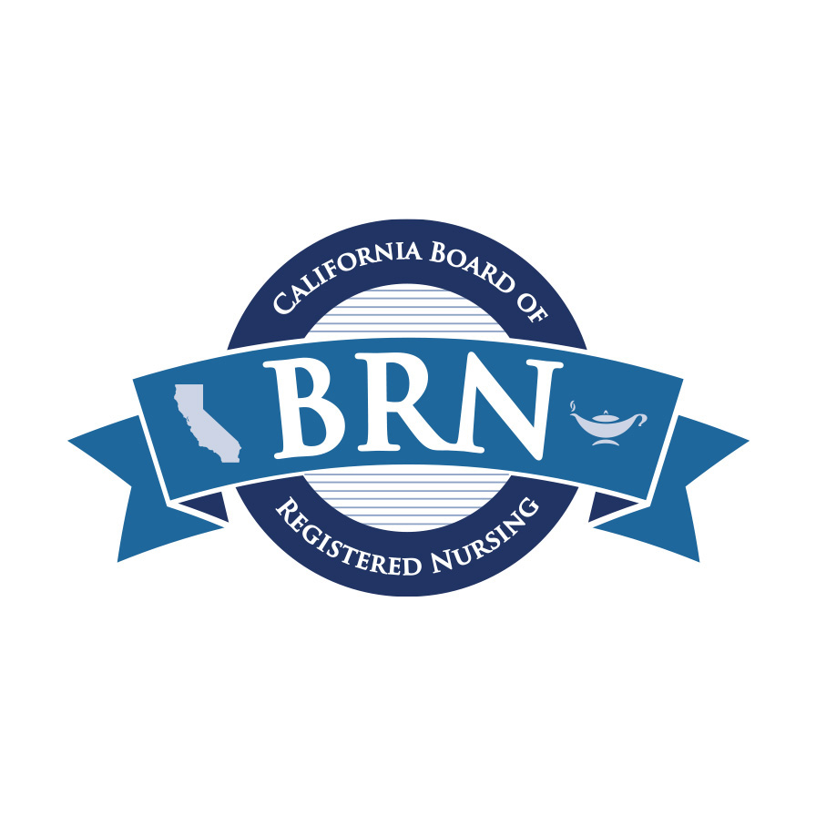 brn - link to website