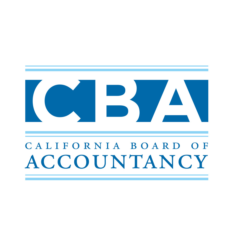 cba - link to website