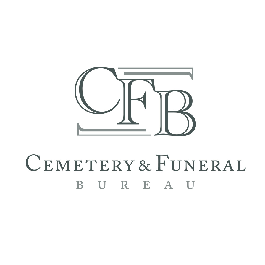 cfb - link to website