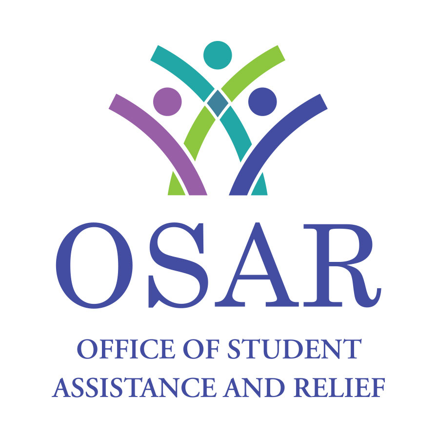osar - link to website
