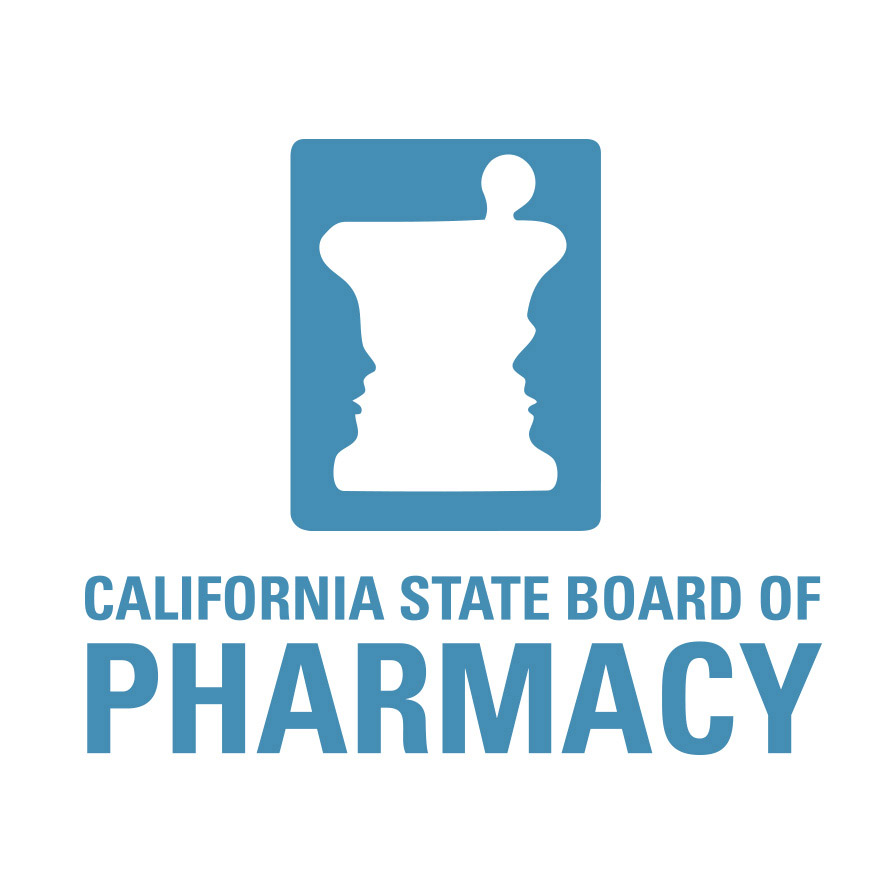 pharmacy - link to website