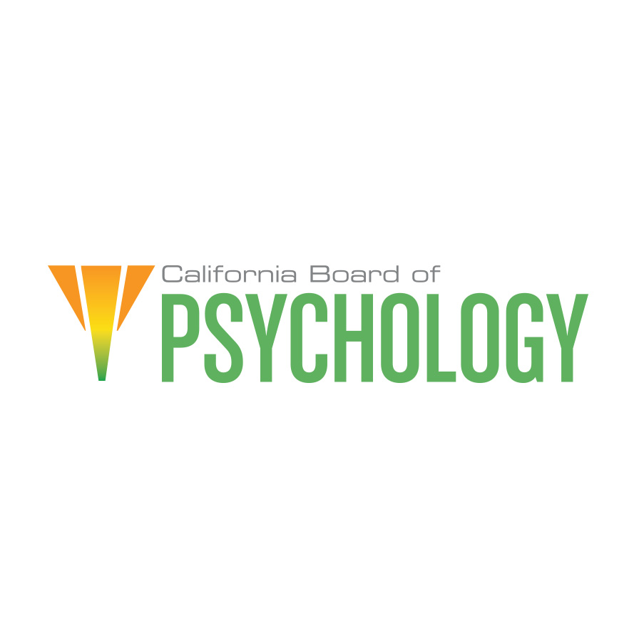 psych - link to website
