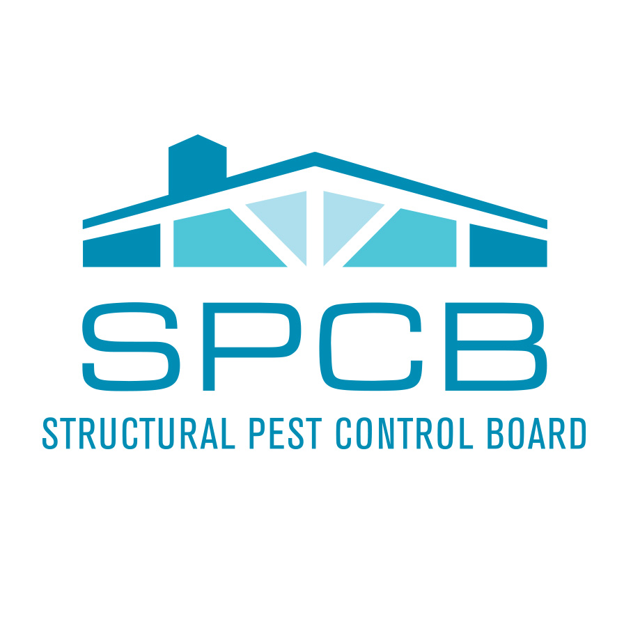 spcb - link to website