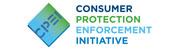 Consumer Protection Enforcement Initiative