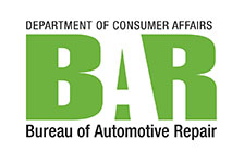 Welcome to the BAR Online Complaint Form - California